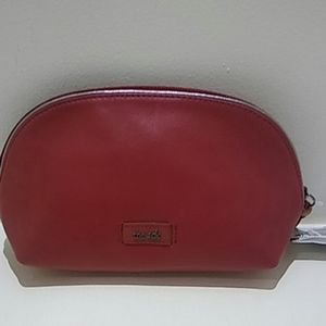 SPECIAL PRICING The Sak cosmetic bag
